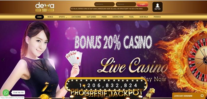You Are Being Cheated by Wolf packs in Online Poker Internet Sites