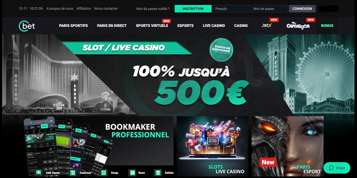 Barry Greenstein – The Quiet Storm – cbetcasino.fr